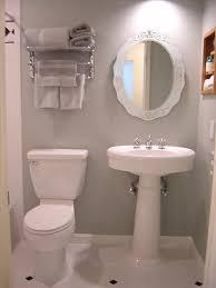 garage bathroom ideas small bathroom color ideas on a budget caruba info