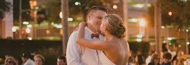 Wedding Venues In Lakeland Fl Lakeland Weddings Terrace Hotel Weddings Lakeland Fl