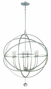 design house lighting reviews pendants vs chandeliers over a kitchen island reviews ratings