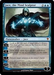 Magic Sideboard Rules Making The Case For Legendary Dual Lands Mtg Card Market