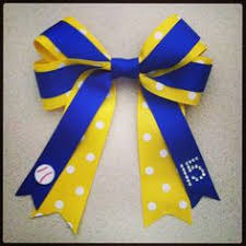 softball bows softball bows softball bows softball