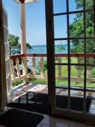 cove view studio hosanna toco resort u2013 trinidad u0026 tobago villas
