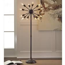 Floor Stand Chandelier by Lamp Design Nightstand Lamps Dining Room Lighting Lighting Shops