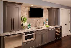 most popular cabinet paint colors awesome most popular cabinet paint colors intended for sherwin