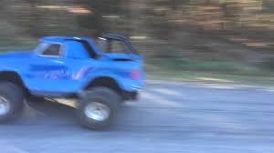 grave digger monster truck go kart for sale bigfoot gokart revival youtube