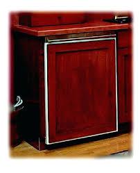 Cabinet Panels Kitchen Cabinet Dishwasher End Panel Dishwasher Cabinet Panel Kit