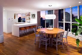 ikea bar stools kitchen transitional with bright kitchen island