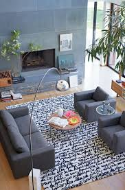119 best arco lamp images on pinterest architecture interior