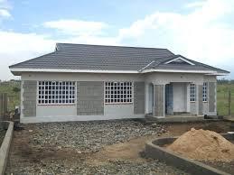 houses 3 bedroom 3 bedroom house designs in kenya recyclenebraska org