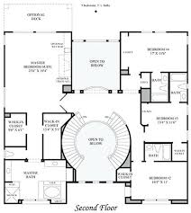 floor plans with spiral staircase curved staircase house plans floor plans with stairs how to draw