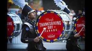 photos 2017 macy s thanksgiving day parade wsb tv