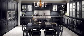 cuisine à l italienne cuisines scavolini suse torino italie lineaeffe meubles modernes