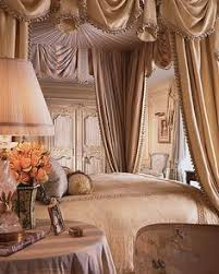 Luxurious Bedroom I Am Not Affected By Anyone Who Leaves Negative Comments On Here