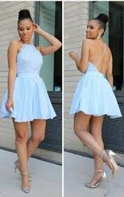78 best homecoming dresses images on pinterest classy couple