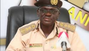 Ministry Of Interior Recruitment Nis Job Scam How N675m Raised From Applicants Was Shared
