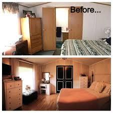 single wide mobile home interior remodel interior home renovations single wide trailer manufactured mobile