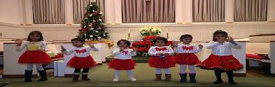 jesus me children s song with lyrics dailymotion