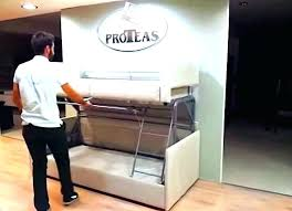 sofa that turns into a bed unique couch that turns into bed for sofa that turns into bunk beds