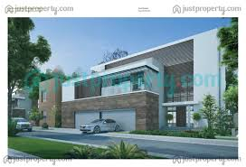 6br floor plans justproperty com
