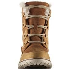 sorel womens boots uk womens sorel cozy joan winter waterproof hiking ankle