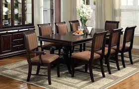 34 dining interior gorgeous glass dining table and chairs