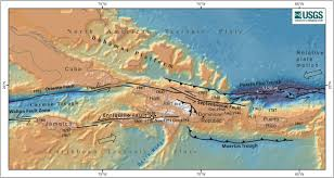 Map Of The Carribean What Did The Caribbean Prehistorically And Historically Look Like
