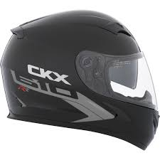 motocross helmet with face shield full face helmets motorcycle helmets sears