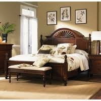 liberty furniture quality wood furniture shop factory direct