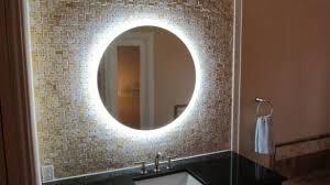 unique bathroom mirror ideas cool bathroom mirrors bathroom find best references home design