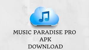 paradise pro apk paradise pro app apk free downloader tech
