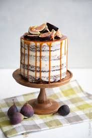 630 best awesome cakes images on pinterest awesome cakes