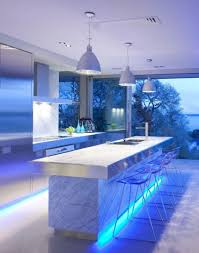 black white and blue kitchen ideas this home of ours with a jewish