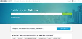 Best Resume Generator Online by Electronic Resume Builder Template Free Resume Review F9sztxtr