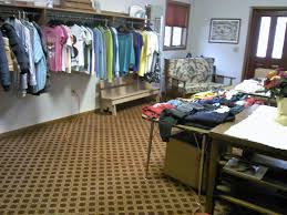 Living In A Garage Living Life In Rural Iowa Having A Garage Sale Here Are Some Tips