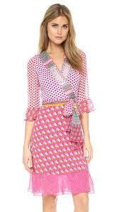 dvf wrap dress diane furstenberg nieves wrap dress shopbop