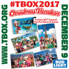 lowest tbox2017 tickets on sale september 1 don u0027t miss