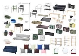 Wohnzimmer Lampen Bei Ikea Ikea Katalog 2018 Was Zeigt Uns Der Möbelschwede