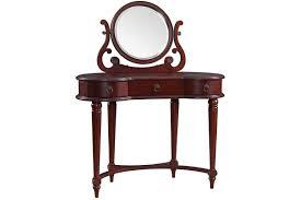 Vanity Company Bombay Vanity U0026 Mirror