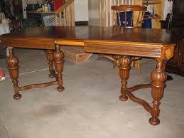 1920 dining room set antique dining room furniture 1920 perfect decoration interior plus
