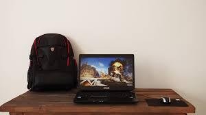 asus gaming laptop black friday asus rog g750jz xs72 gaming laptop review reviewed com laptops