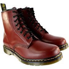British Flag Boots Dr Marten U0027s Union Jack 8 Eye Men U0027s Boots Amazon Co Uk Shoes U0026 Bags