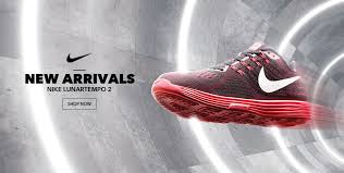 buy boots mumbai nike shop buy exclusive nike collection jabong