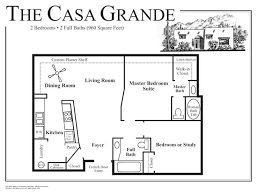 guest house floor plans exceptional small adobe house plans 1 small casita floor plans