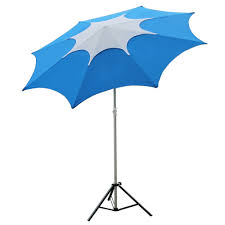 Beach Shade Umbrella Patio Beach Umbrella Promotion Shop For Promotional Patio Beach