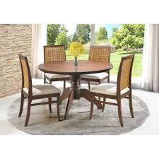 artefama tower dining table artefama furniture class cinnamon dining table 5982 0001 the home