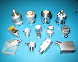ndt ultrasonic transducer ndt ultrasonic transducer suppliers and