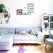 Neues Wohnzimmer Ideen Wohnzimmer Inspiration Mild Auf Ideen Plus Inspirationen