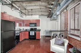 ᐅ premium orpheum lofts virtual tour pics info u0026 more
