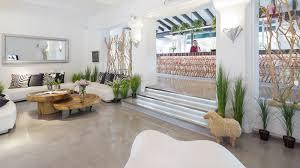 na luxury resort in ibiza hacienda na xamena ibiza