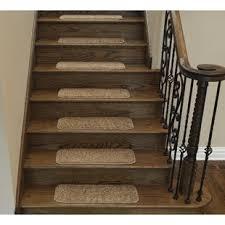 carpet stair runners wayfair